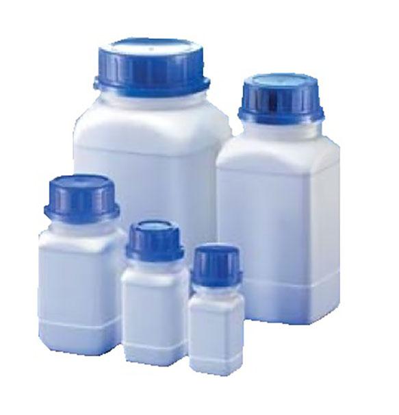 Plastdåser