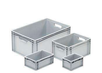 Basicline kasse