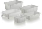 Craemer kasser
