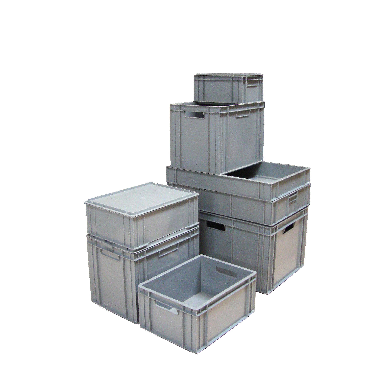 R-kasse