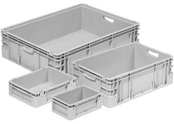 Silverline kasse