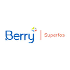 Berry Superfos