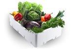 Grøntsagskasser EPS