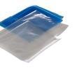 Plastikposer
