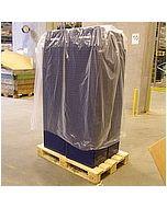 Pallehætte 900/300x2000-35 MY SOFT- Klar