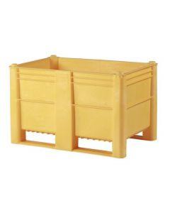 Dolav kar type 800 lukket standard - gul