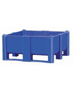 Dolav kar type 1000 SH 540 - blå